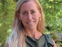 BME7900 Seminar - Shayn Peirce-Cottler, PhD