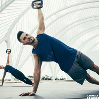 Free Core Class and Fitness Program Q&A today