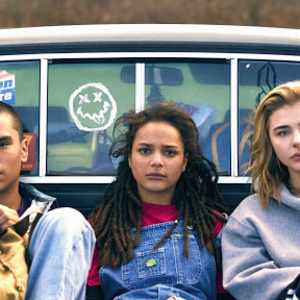 Friday Night Film Series: The Miseducation of Cameron Post