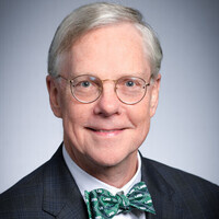 Paul Erwin, MD, DrPH, Dean UAB School of Public Health