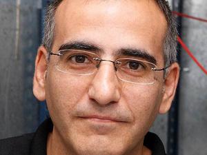 Alfonso Araque, Ph.D.