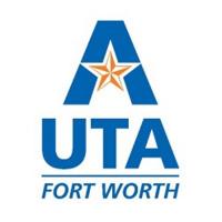 UTA Fort Worth