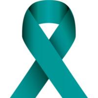 Let's Talk: Sexual Assault, Consent, Impact on the Survivor