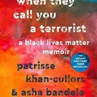 Anti-Racist Book Club