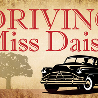 Driving Miss Daisy - a staged reading