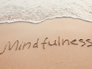 Zen Zoom: Mindfulness Meditation