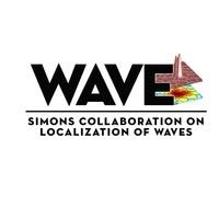 Wave MIT Collaboration