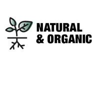 Natural & Organic Bootcamp