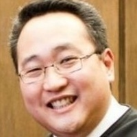 KLC | The Honorable Richard Y. Lee's Ten Years on the Bench