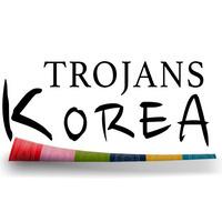 USC Virtual HR Seminar in Seoul
