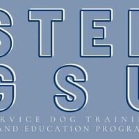 STEP General Body Meeting