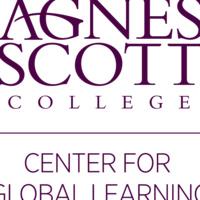 Agnes Scott Center for Global Learning
