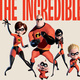 Summer Drive-In: The Incredibles