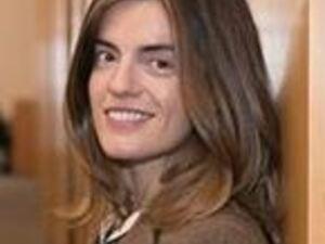 Developmental Brown Bag: Lana Karasik; Assistant Professor CSI CUNY