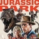 Summer Drive-In: Jurassic Park