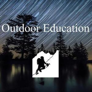 Outdoor Ed PE Class Sign-Ups