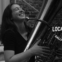Local Legends: Stephanie Ycaza