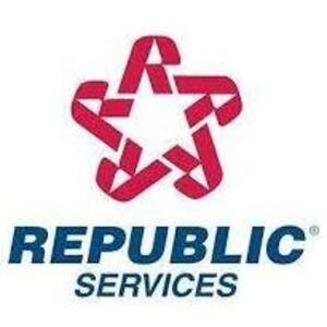 Republic Services' Full Time Jobs and Internships