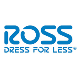 Ross Stores, Inc: Jobs and Internships