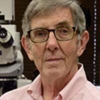 Dr. John Hablitz