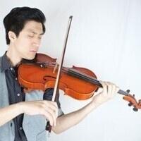 Student Recital Series: Wei-Hsiang (Jason) Wang,  viola.  Mei Li, piano.