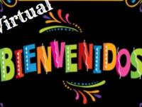 Virtual Bienvenidos Fiesta