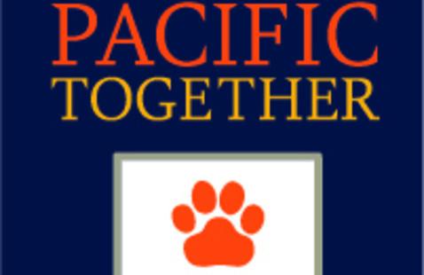 Pacific Athletics Book Club