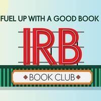 IRB Book Study: The Immortal Life of Henrietta Lacks