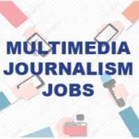 Multimedia and Journalism Career Panel