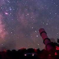 Private Dark Sky Telescope Tour: Gods in the Sky
