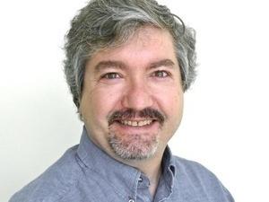 PQI Seminar: Jim Freericks (Georgetown)