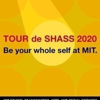 The 2020 Tour de SHASS