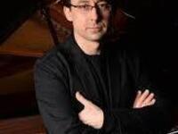 Faculty Artist Series: Alexander Kobrin, Piano