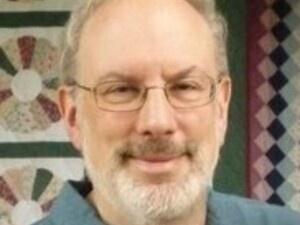 PQI Seminar: Art Davidson (CMU-retired)