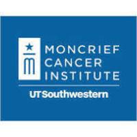 Moncrief Cancer Institute. UT Southwestern