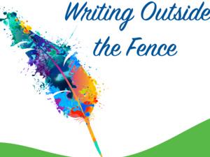 Writing Outside the Fence Community Workshop Reading
