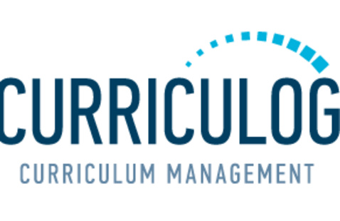 Curriculog Curriculum Management