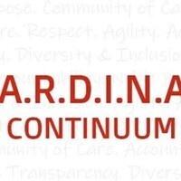 C.A.R.D.I.N.A.L. Continuum