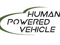Human Powered Vehicle Team Meeting