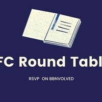 IFC Recruitment Round Table 3 – Last Minute Information (CD Refresher)
