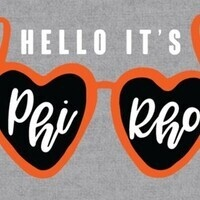 Phi Sigma Rho Recruitment