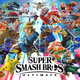 Super Smash Brothers Ultimate with Esports Association