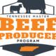 Master Beef Producer Webinar Series
