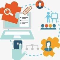 Employee Data Management Processes (COUSC1)
