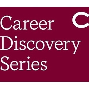 Career Discovery Series: Education Policy and Administration