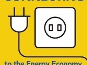 State of the Sector: Impacts of COVID-19 on the Energy Economy
