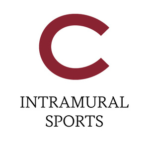 Intercollegiate Intramural Esports Registration Deadline & Mandatory Captain's Meeting