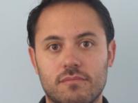 Invited Chemistry Seminar Speaker - Raphael Benhamou
