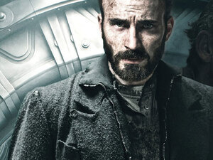 Watch Party Wednesday: Snowpiercer