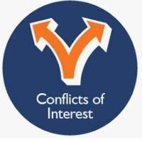 Export Control and Conflict of Interest (ESP12-0002)